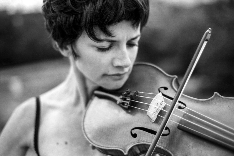Katharina-Schwaerzer-by-Ben-Chislett-web